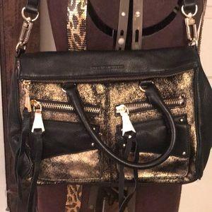 Beautiful Aimee Kestenberg purse